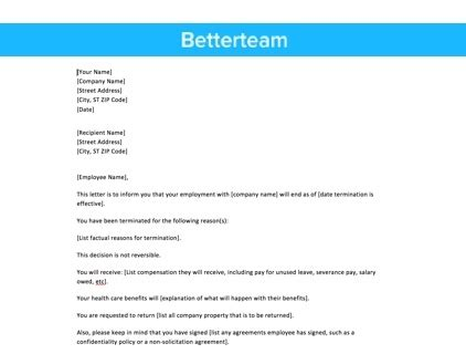 Ten Tips for Efficient Reports - YourPoliceWritecom